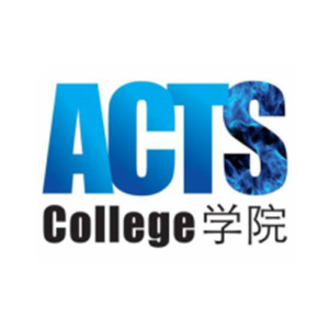 ACTS College