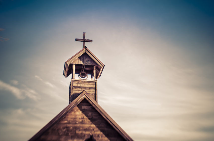 Reflections on a Workshop: The Prophetic Church