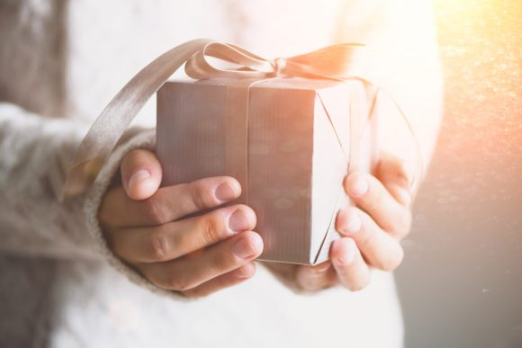 Unwrapping Your Spiritual Gifts for the Church